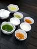 Ingredients: make your own natural skincare products