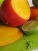 Extrait aromatique: Mangue-Lime