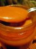 Extrait aromatique: Caramel