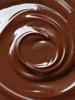 Extrait aromatique: Chocolat