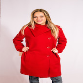 Designs Coats 4You