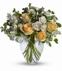 Bouquets, Plants...