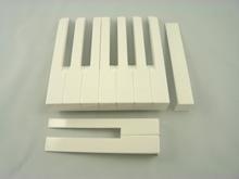 4055-1 - Keytops