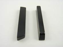 4057-1 - Plastic sharps