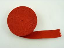 4572 -Cotton stringing braid