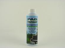 8018 - Humidifier treatment
