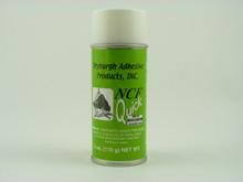 3504-3 - NFC Accelerator spray 6 oz
