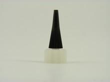 3506 - Spouts with caps