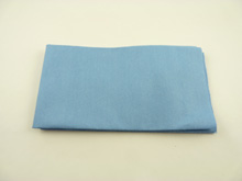 8015 - Humidifier Replacement pads