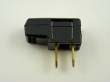 8021 - Super Plug