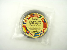 3601-1 - Mapes International Gold Wire 1 pound coil