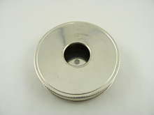 3636 - Canisters for piano wire
