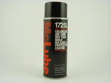 7150 - Lubricant McLube, 1725L, aerosol 12oz