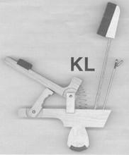 5057 -Whippen,  Steinway upright  model KL