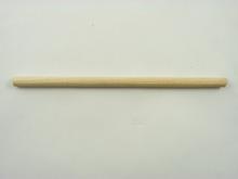 5061 -Hammer shanks, Upright  / per set 90