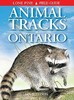 Animal Tracks of Ontario