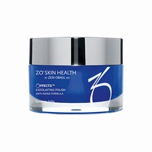 ZO® Exfoliating Polish