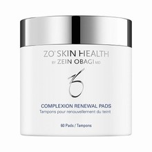 ZO® Complexion Renewal Pads