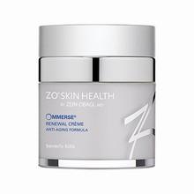 ZO® Renewal Cream