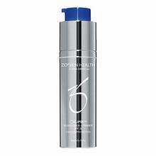ZO® Oclipse Sunscreen + Primer SPF 30