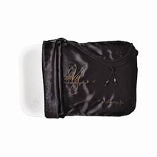 The enVy® Pillow