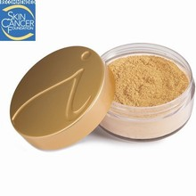 jane iredale Amazing Base Loose Minerals-Bisque