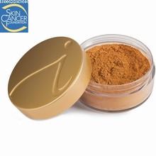 jane iredale Amazing Base Loose Minerals-Honey Bronze