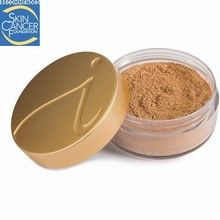 jane iredale Amazing Base Loose Minerals-Natural