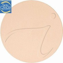 jane iredale Pure Pressed Mineral REFILL - Amber