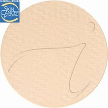 jane iredale Pure Pressed Mineral REFILL - Bisque