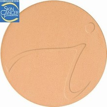 jane iredale Pure Pressed Mineral REFILL - Caramel