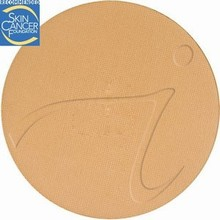 jane iredale Pure Pressed Mineral REFILL - Fawn