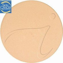 jane iredale Pure Pressed Mineral REFILL - Golden Glow