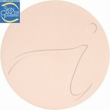 jane iredale Pure Pressed Mineral REFILL - Ivory
