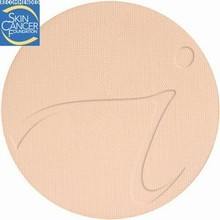 jane iredale Pure Pressed Mineral REFILL - Radiant