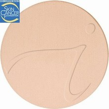 jane iredale Pure Pressed Mineral REFILL - Satin