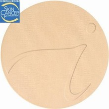 jane iredale Pure Pressed Mineral REFILL - Warm Sienna