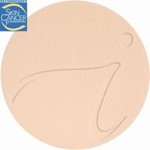 jane iredale Pure Pressed Mineral REFILL - Warm Silk