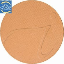 jane iredale Pure Pressed Mineral REFILL- Butternut