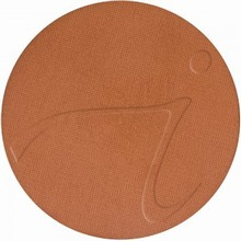 jane iredale Pure Pressed Mineral REFILL- Chestnut