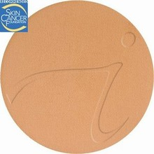 jane iredale Pure Pressed Mineral REFILL- Coffee