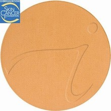 jane iredale Pure Pressed Mineral REFILL-Autumn