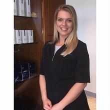 Lindsay - Medspa Coordinator