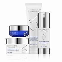 ZO® Daily Skin Care Kit