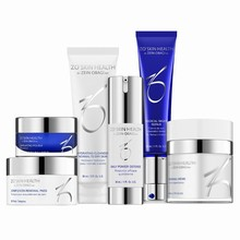 ZO® Level 3: Aggressive Anti-Aging Travel Kit