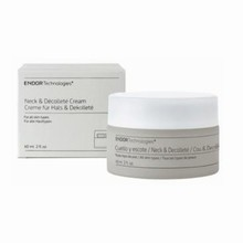 Endor Neck & Decolletage Cream