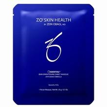 ZO® Brightening Sheet Mask