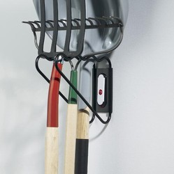 Crochets et Supports pour Outils