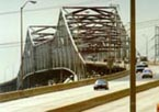 Skyway Bridge, Chicago