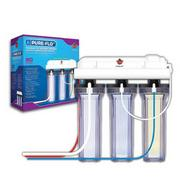 Reverse Osmosis Filters & Accessories